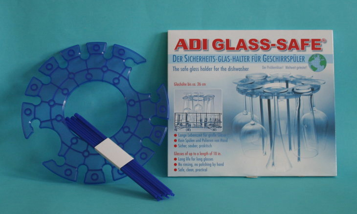 adi-glass-safe-2011-004